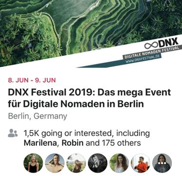 DNX-Festival-2019 v2