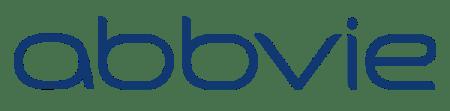ABBV_Logo