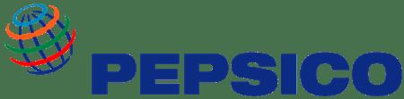 PEP_Logo