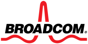 AVGO_Logo