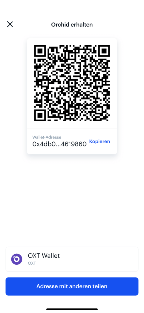 Bitcoin kaufen in 2020 - Coinbase App 6
