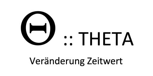 Die Griechen beim Optionshandel - Theta v2