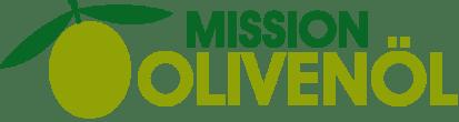 Mission Olivenöl