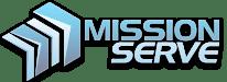 Mission Serve