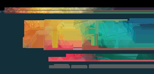 filter web banner