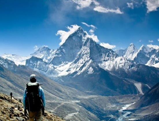 beacon-of-nepal