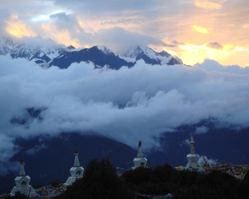 nepal-mission