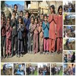 Nepal Mission