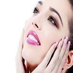 Yrasha has excellent regenerative properties for Anti-Aging