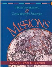 Missions text
