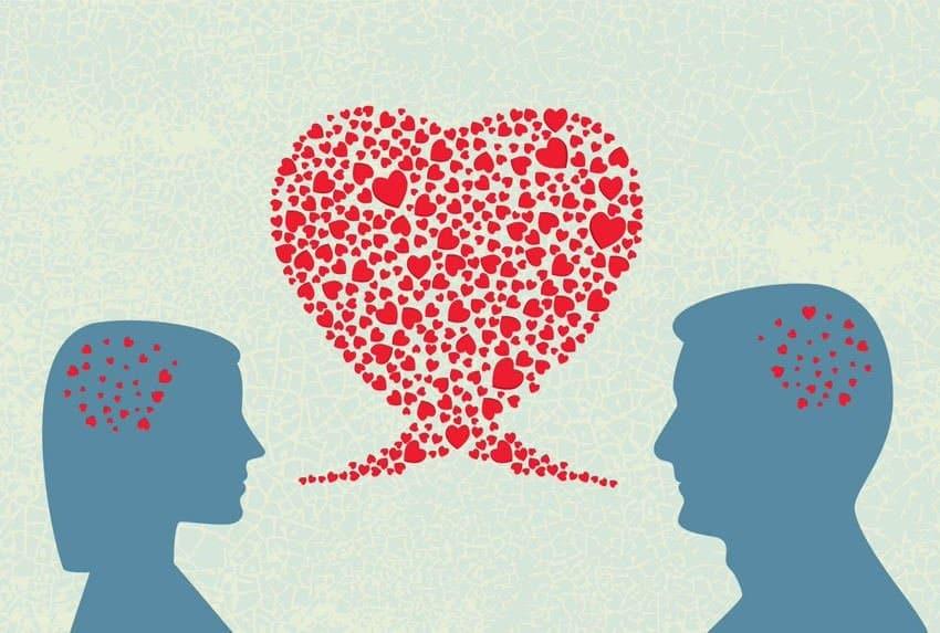 Comment utiliser le pouvoir de votre cerveau pour améliorer vos relations et vos chances de trouver l'amour