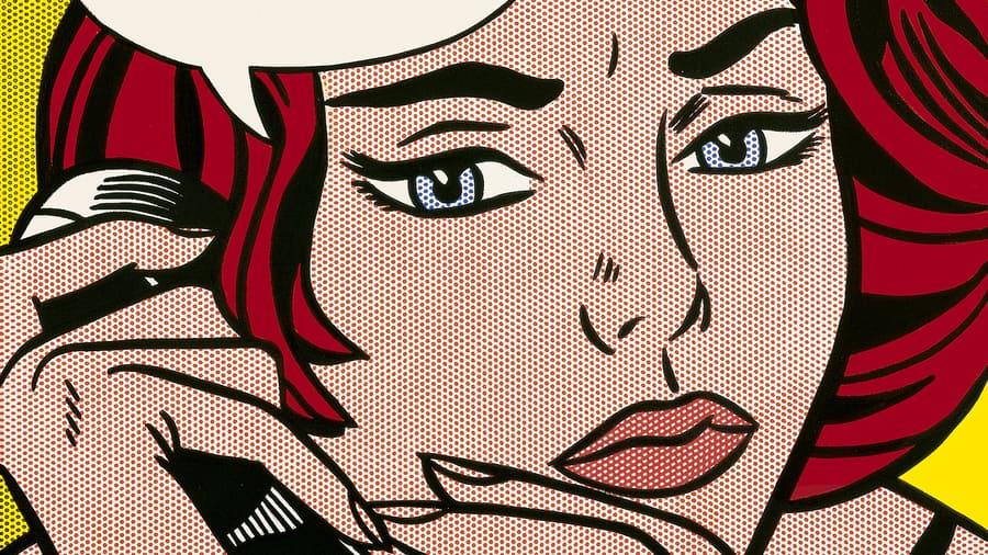 Ce que les hommes veulent plus que le sexe : 7 caractéristiques que les hommes cherchent chez la femme de leurs rêves