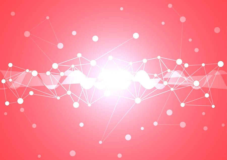 Comment vous reprogrammez votre ADN : l'internet biologique