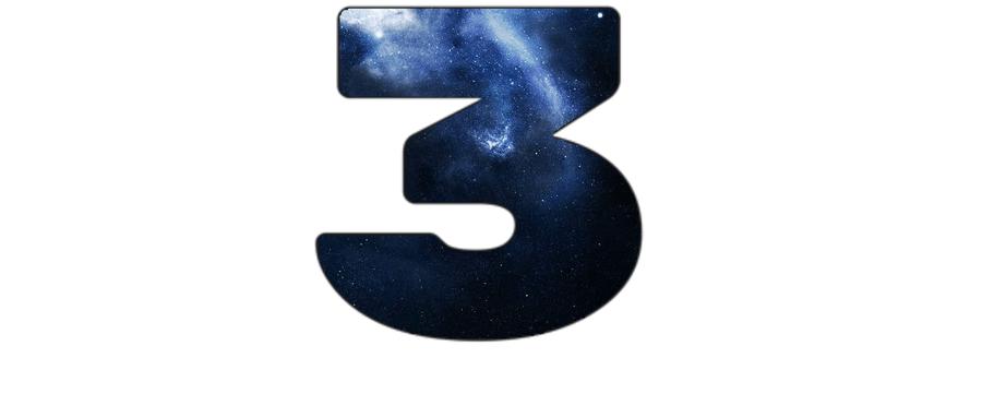 14 signes que vous êtes du type 3 de l'ennéagramme