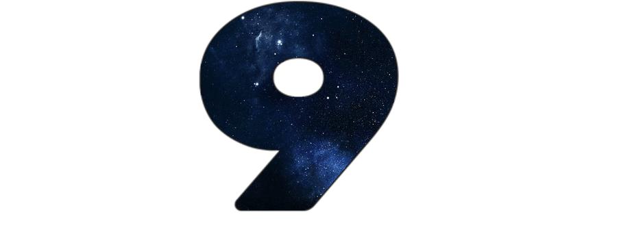 8 signes que vous êtes du type 9 de l'ennéagramme