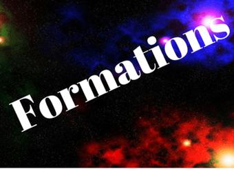 formations missionamesoeur.fr