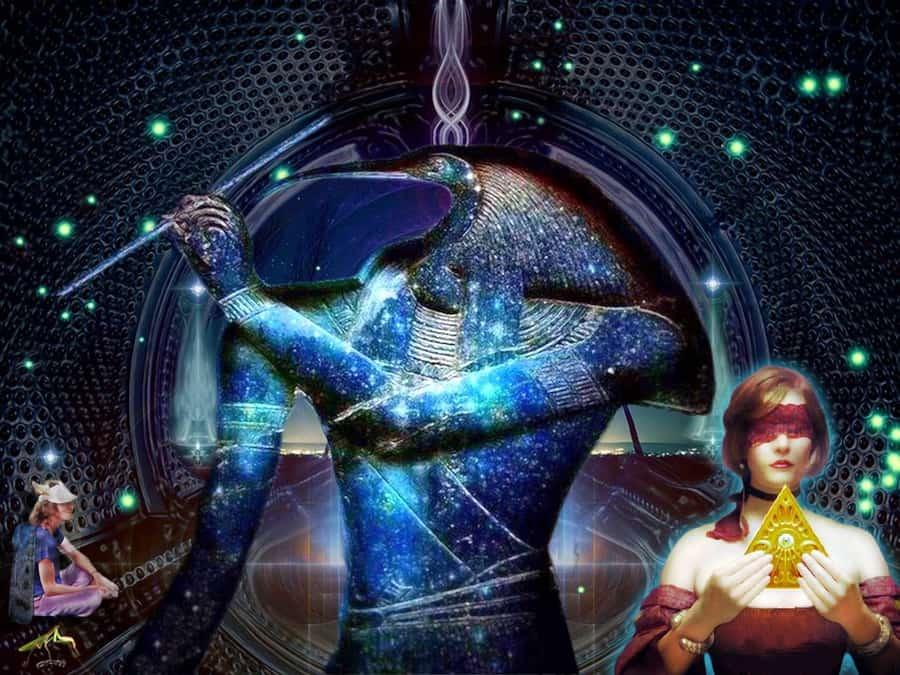 Conscience : découvrez qui vous êtes parmi ces 4 archétypes