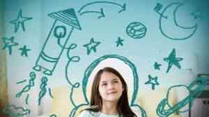 Les 21 signes qui indiquent que votre enfant est surdoué