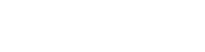 mission bay capital partners