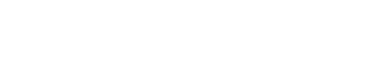 MissionBell.net Logo Web Design