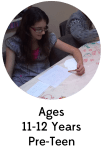 11-12 Teaching Ages
