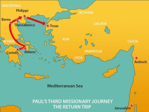 09_Paul_Troas_Miletus_1024