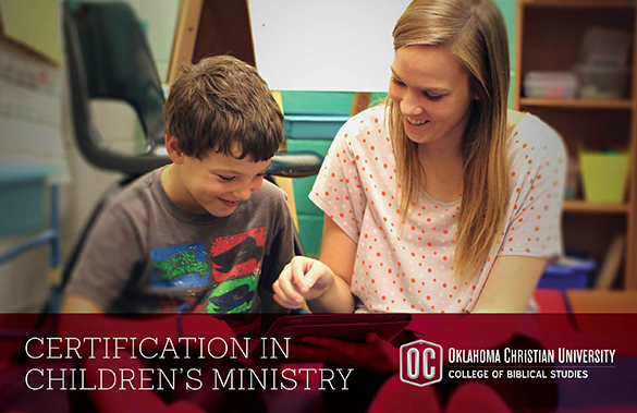 ChildMinistry-web