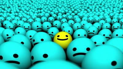 Contentment_happy face