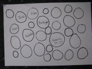 Drawing Ideas_Circles