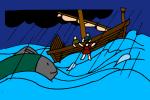 10_Jonah and Big Fish