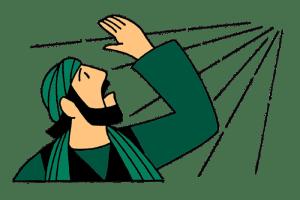 10_Saul Becomes a Christian