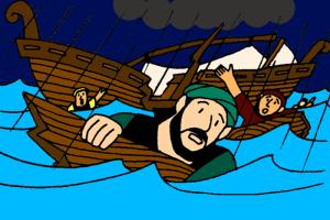 4_Pauls Shipwreck