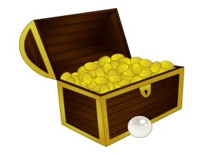 5_Parables of Treasure and Pearl