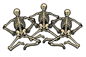 6_Ezekiel and Dry Bones