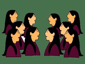 6_Parable of Ten Bridesmaids