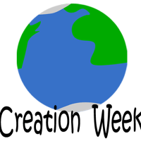 Creation Week