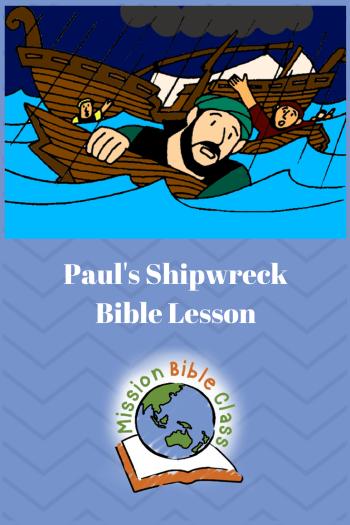 Paul_s Shipwreck Pin