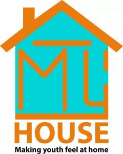 my house logo