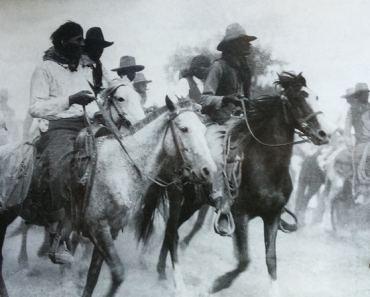 Une aventure extraordinaire au pays des Chilis Ancho Chipotle