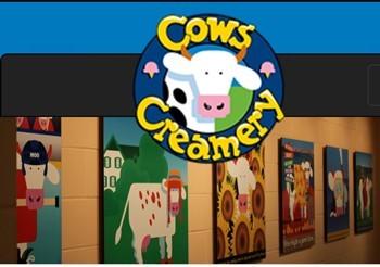 Cows Creamery