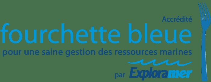 fourchette_bleue