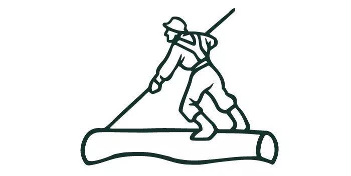 Logo de Menaud
