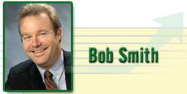 bobsmith.jpg