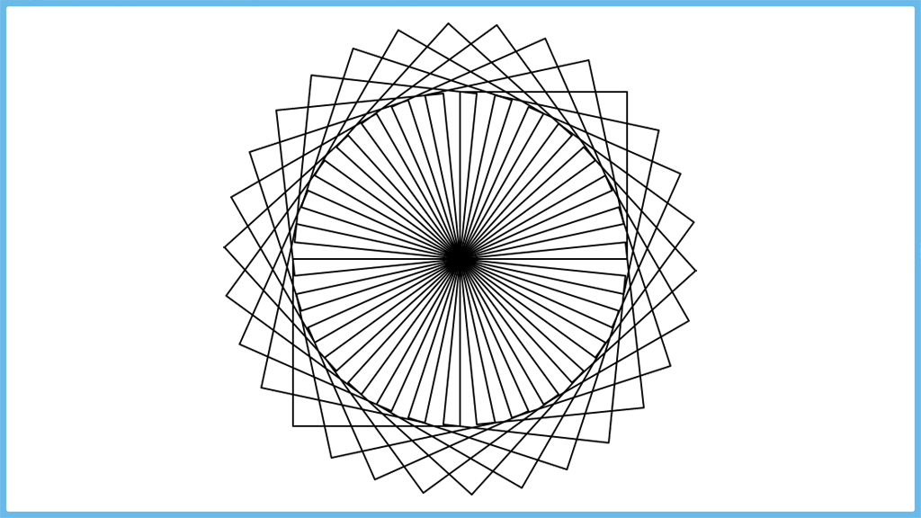 Matematica in Scratch - 2