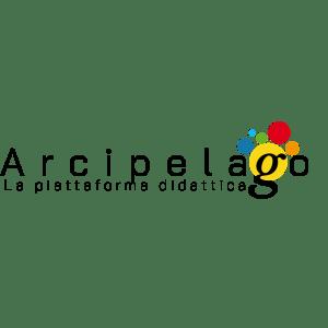 arcipelago_logo_full
