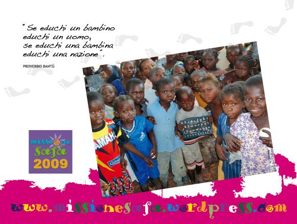 isafa-2009-set-c-foto1