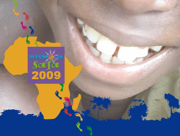 safa-2009-cover