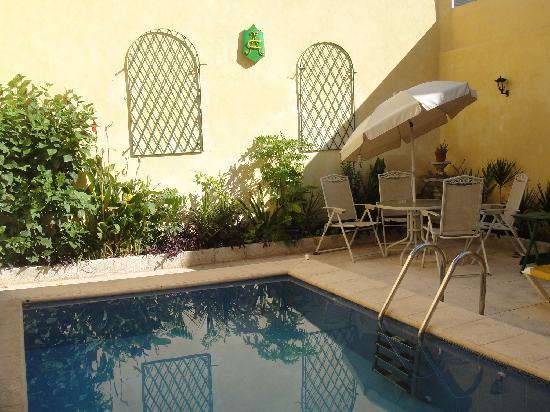 Casa Alvarez, Merida, Hotel Tips, Dave Millers Mexico, Mexican Vacations Tips
