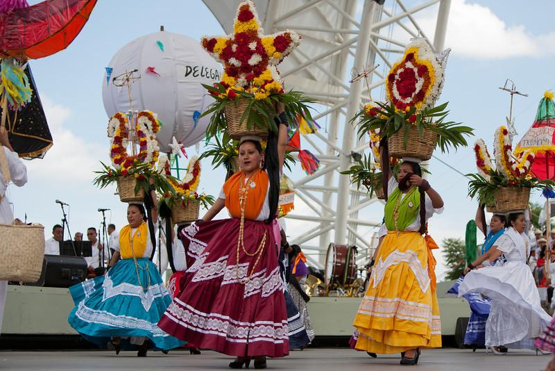 Guelaguetza, Oaxaca, Photography, Dave Millers Mexico,