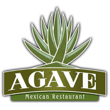 Agave Mexican Restaurant, Dining with Dave, Buffalo New York